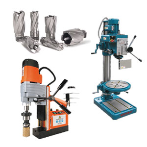 Drilling Machinery Best In Australia Capital Machinery