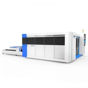 Atlantic Leiming Fibre Laser LMNH