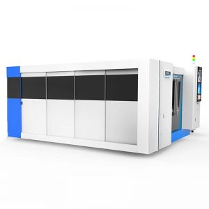 Atlantic Leiming Fibre Laser Lmn3015hs 1500w