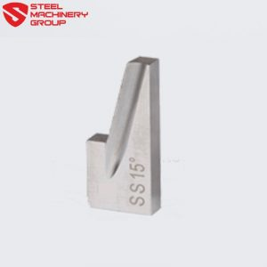 Smg Stainless Steel Internal Beveling Cutter For Ise Isp Models