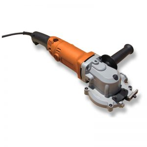 Bnce 20 Electric Flush Cut Saw 1