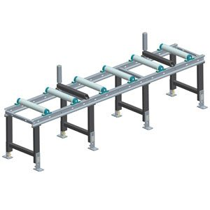 Heavy Duty Conveyors Category Australia