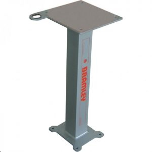 B047 Bramley Ab Bar Bender Stand Optional Accessory Main