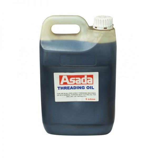Asada Threading Oil 5l