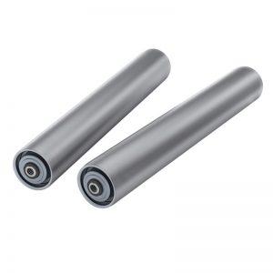 Roller Conveyor Accessories 3