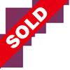 Capitalmachinery Sold Machinery