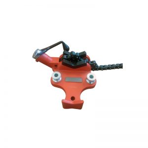 Smg Quick Release Chain Vice