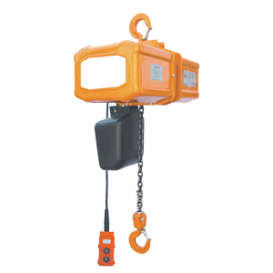 Shop Lifting Equipment In Hydraulic Tools And Lifting