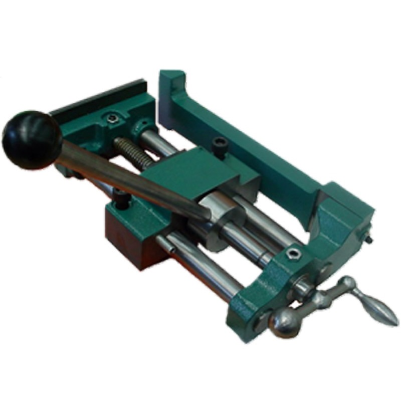 Brobo Dual Arm Vice