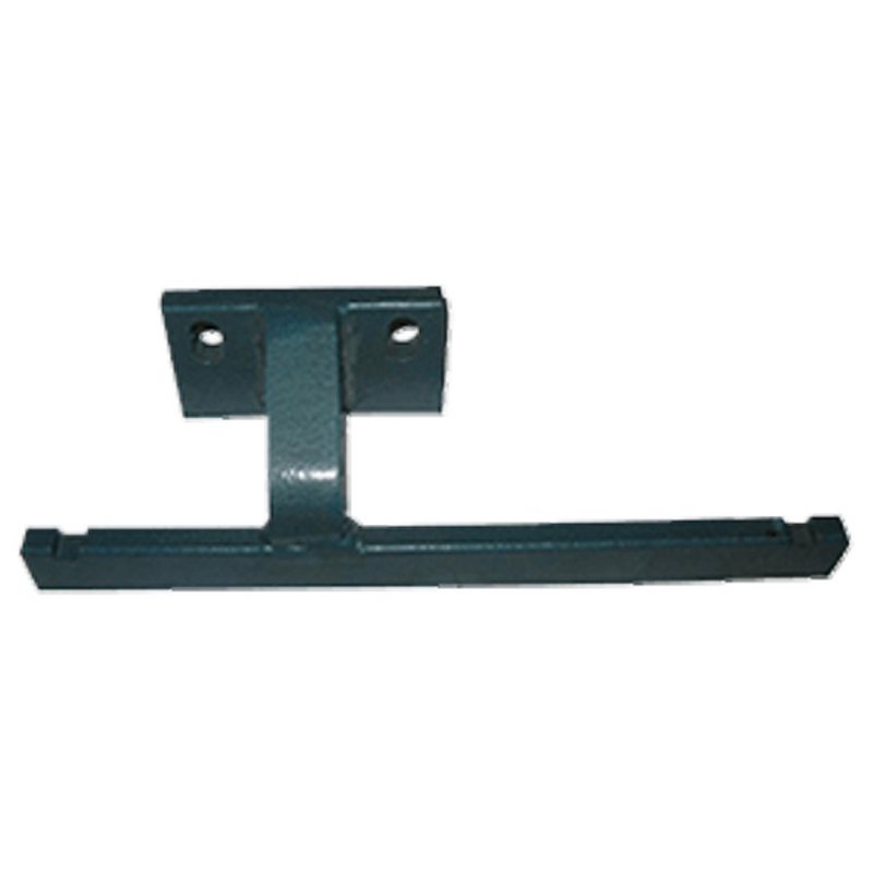 Brobo Mounting Bracket