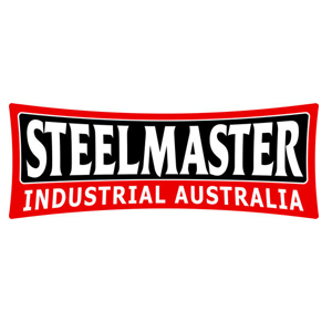 Steelmaster Industrial Australia Tooling Brand For Punches And Dies